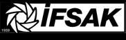 ifsak logo